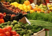 Фрукти і овочі після карантину виростуть у ціні: експерти розповіли українцям, чого чекати восени - today.ua
