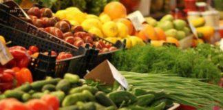 """Фрукты и овощи после карантина вырастут в цене: эксперты рассказали украинцам, чего ждать осенью"""" - today.ua"""