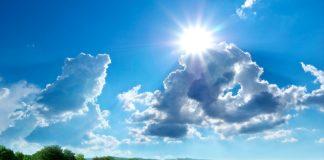 """Когда прекратятся дожди и снова станет тепло, рассказала Наталка Диденко"""" - today.ua"""