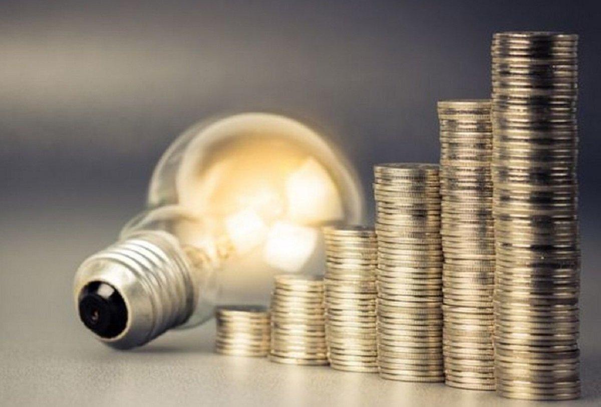 Тарифи на електроенергію зростуть в 10 разів: що чекає на споживачів з 1 серпня - today.ua