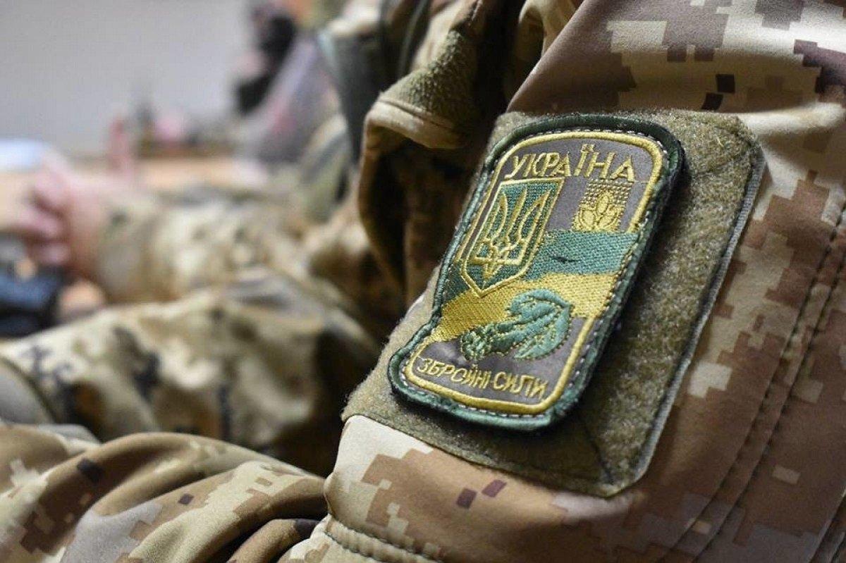 Сім'ям загиблих воїнів АТО підвищать виплати: у Мінсоцполітики заговорили про справедливість - today.ua