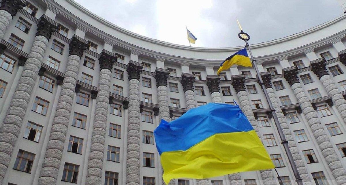 Жебрацька пенсія при стажі 40 років: роз'яснення Пенсійного фонду України - today.ua