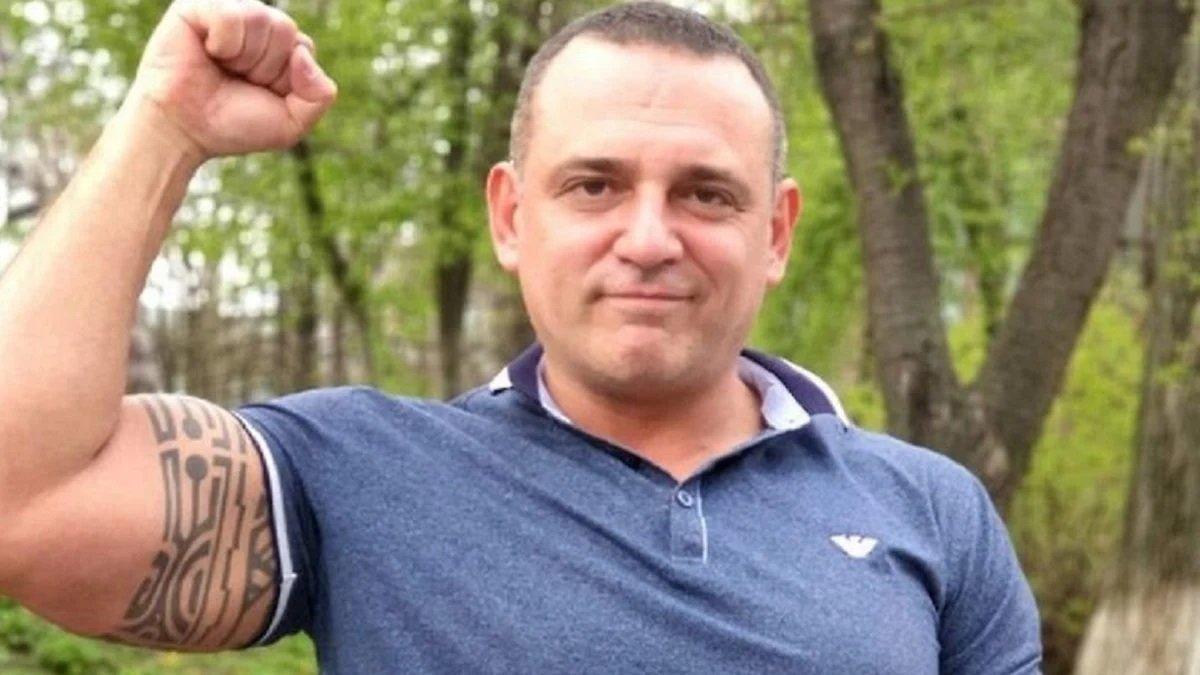 Закон Бужанського про мовну політику: чи підтримає Зеленський скандальний документ - today.ua