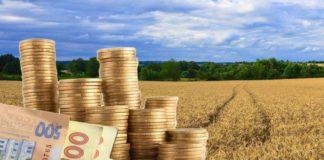 """Податок на земельний пай призведе до колосальних збитків – висновки економіста"""" - today.ua"""