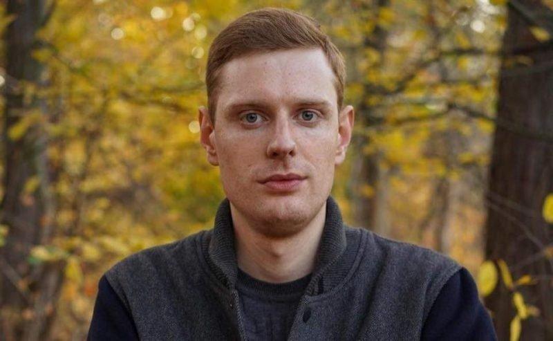 Смолий раскритиковал укрупнение районов в Украине: «мнение народа слуг не интересует»