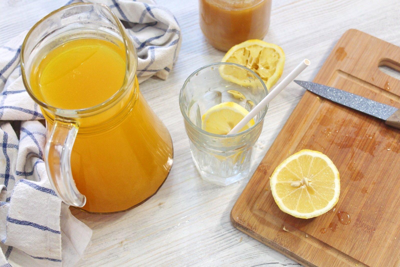 Напиток по рецепту онколога: идеальный завтрак для здоровья до глубокой старости