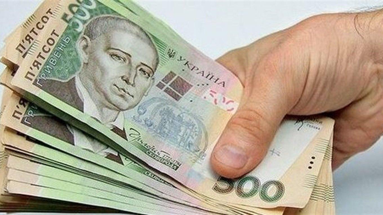 Украинцам выдадут по 8000 гривен: кому положена единоразовая выплата - today.ua