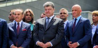 """Порошенко принижувався перед Януковичем: одкровення екс-нардепа"""" - today.ua"""
