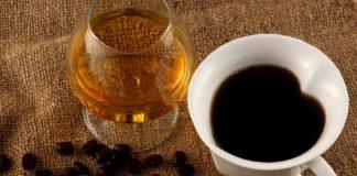 """Кава з алкоголем – коктейль, що розриває судини: лікарі закликають до розсудливості"""" - today.ua"""