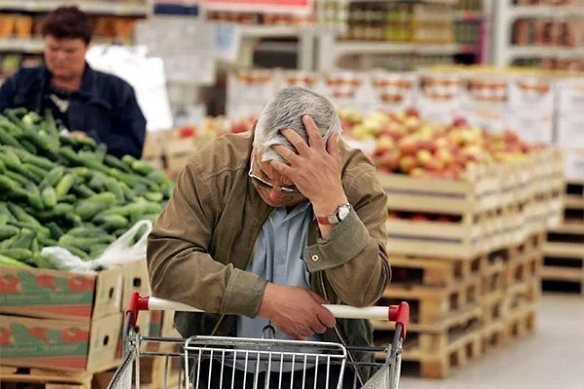 Новый глава НБУ предупредил о значительном росте цен до конца года: инфляция ускорится