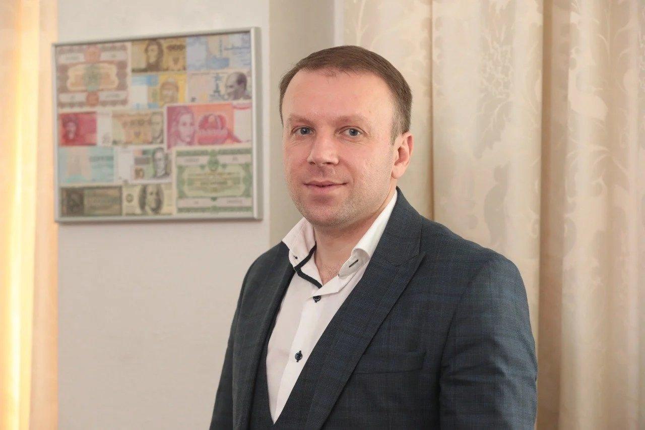 В Україні занадто багато вчителів і лікарів: під скорочення потраплять десятки тисяч бюджетників