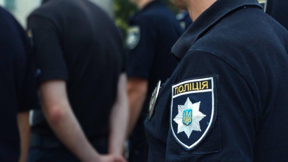 На вулиці українських міст вийшли поліцейські: громадян просять поставитися з розумінням