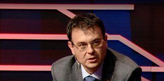 "Коронавирус «косит» нардепов ВР: еще один «слуга народа» заразился COVID-19"" - today.ua"