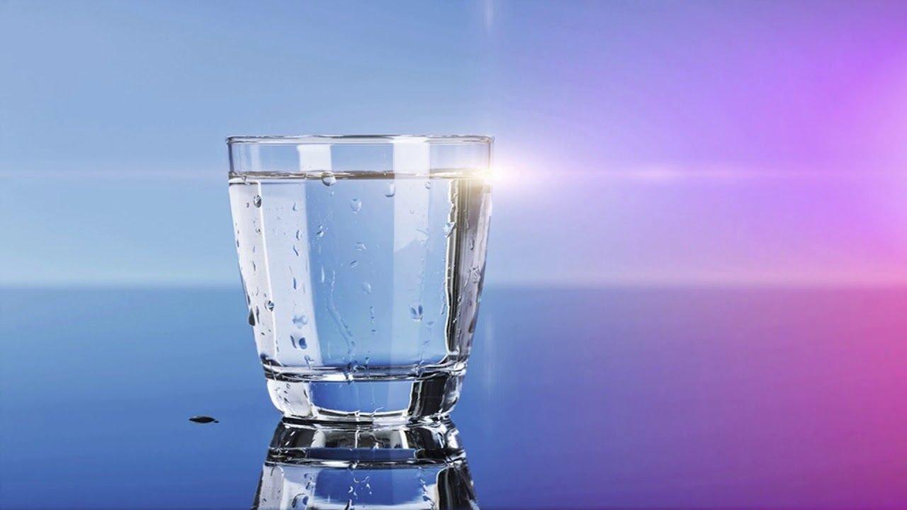 Не ставте склянку води на приліжкову тумбочку – поради фахівців - today.ua