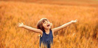 """Гороскоп на серпень 2020: зірки допоможуть трьом знакам Зодіаку знайти щастя"""" - today.ua"""
