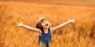 "Гороскоп на август 2020: звезды помогут трем знакам Зодиака обрести счастье"" - today.ua"
