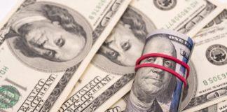 """Сколько будет стоить доллар в 2021 году: прогноз Минэкономики Украины"""" - today.ua"""