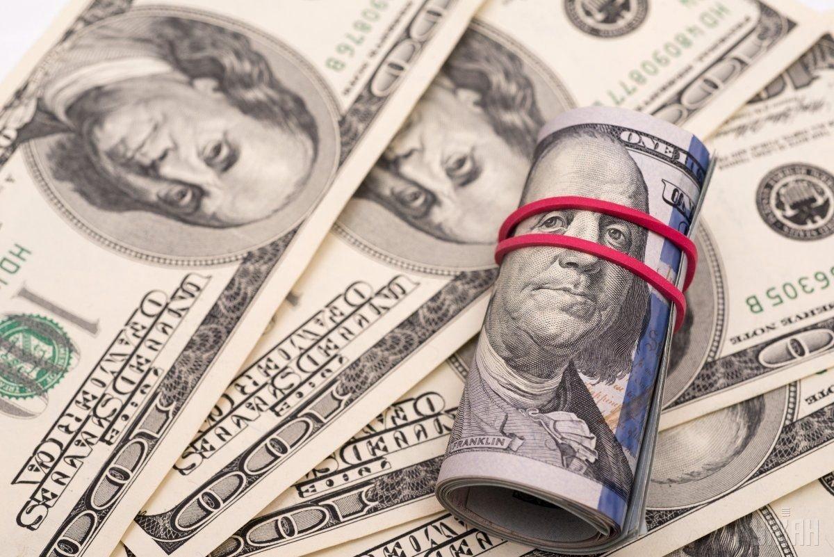 Скільки буде коштувати долар в 2021 році: новий прогноз Мінекономіки України - today.ua