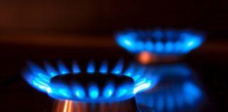 """Украинцам спишут долги за газ: чем обернется такая щедрость для населения"""" - today.ua"""