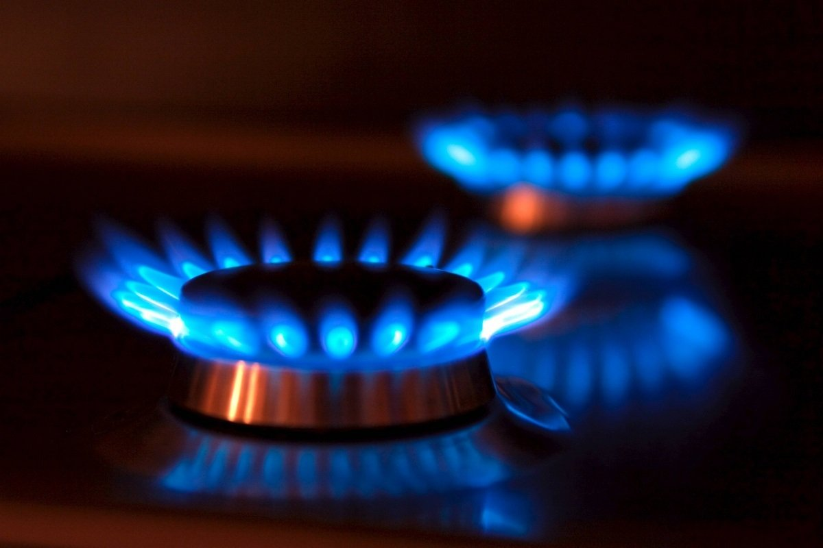 Українцям спишуть борги за газ: чим обернеться така щедрість для населення - today.ua