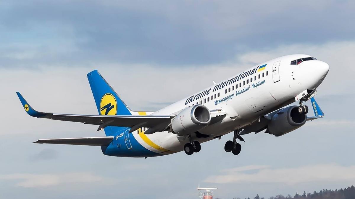 Іран виплатить компенсацію за збитий літак МАУ: скільки отримають сім'ї жертв катастрофи - today.ua