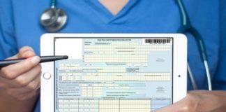 """В Україні спростили отримання довідок та лікарняних листів – нова розробка МОЗ"""" - today.ua"""