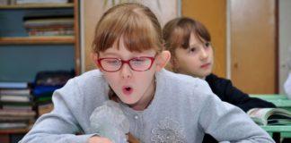 """Систему навчання в школах змінять: до чого готуватися батькам школярів"""" - today.ua"""