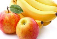 В Украине яблоки стали дороже бананов: почему местные фрукты взлетели в цене - today.ua