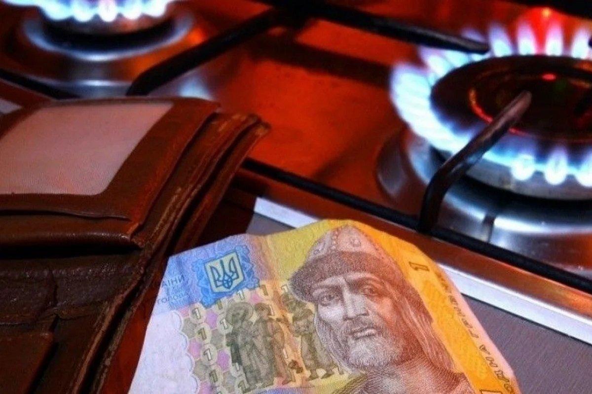 """Тарифи на газ злетіли в два рази: споживачі без лічильників будуть платити """"адекватні"""" суми - today.ua"""