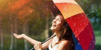 """Схід відпочине від спеки, а західна Україна – від дощів: прогноз погоди від Наталки Діденко"""" - today.ua"""