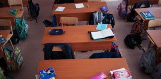 """Українським дітям школа не потрібна: у МОН звернули увагу на проблеми освіти в країні"""" - today.ua"""