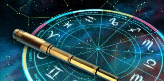 """Найнебезпечніші дні серпня: гороскоп на останній місяць літа 2020"""" - today.ua"""