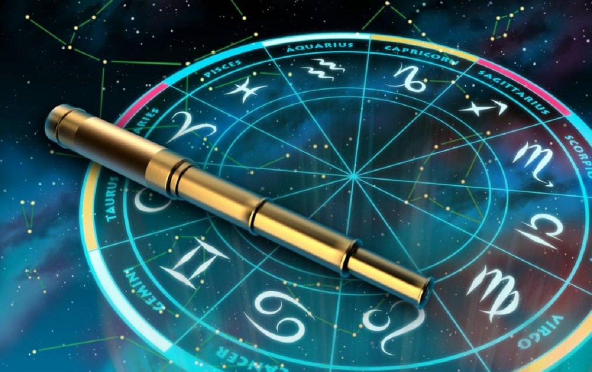 Самые опасные дни августа: гороскоп на последний месяц лета 2020 - today.ua