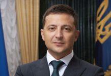 Украине грозит инфляция: Зеленский дал добро на обвал гривны - today.ua