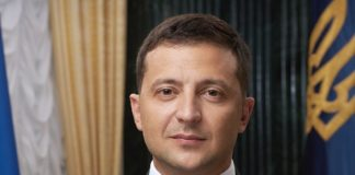 Україні загрожує інфляція: Зеленський дав добро на обвал гривні - today.ua