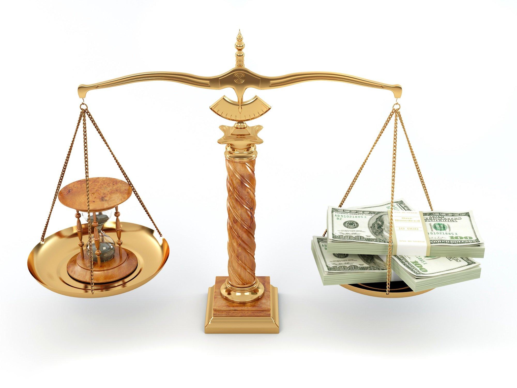 Обмен валют в Украине будут осуществлять ломбарды: Нацбанк удивил новым решением - today.ua