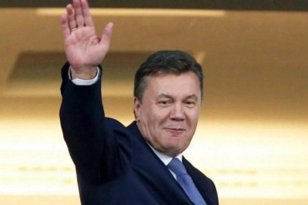 Янукович страдает алкоголизмом и тяжело болеет: Влад Росс вспомнил про экс-президента - today.ua