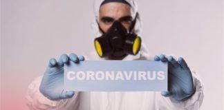 """Коронавірус в Україні знову пішов на спад: оновлена статистика МОЗ"""" - today.ua"""