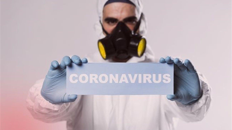 Коронавірус в Україні знову пішов на спад: оновлена статистика МОЗ - today.ua