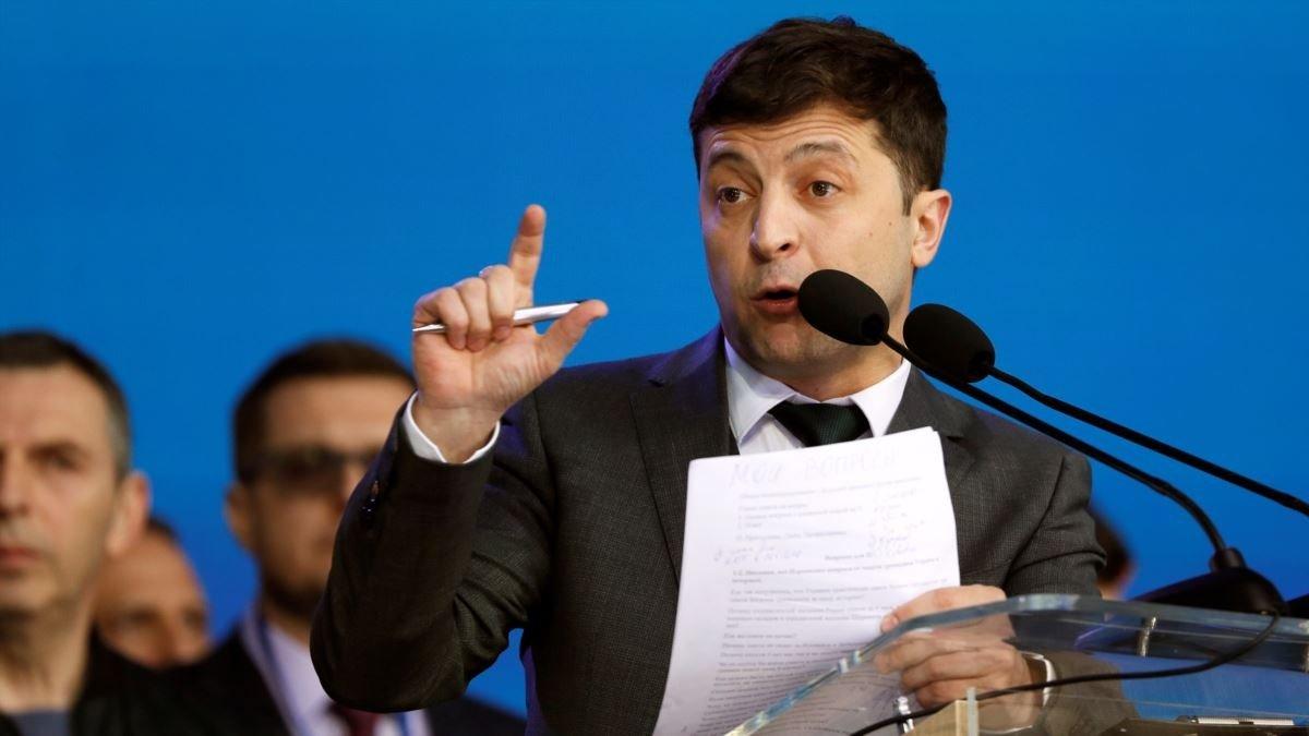 Рада срочно соберется на заседание, чтобы решить финансовые проблемы чиновников - today.ua