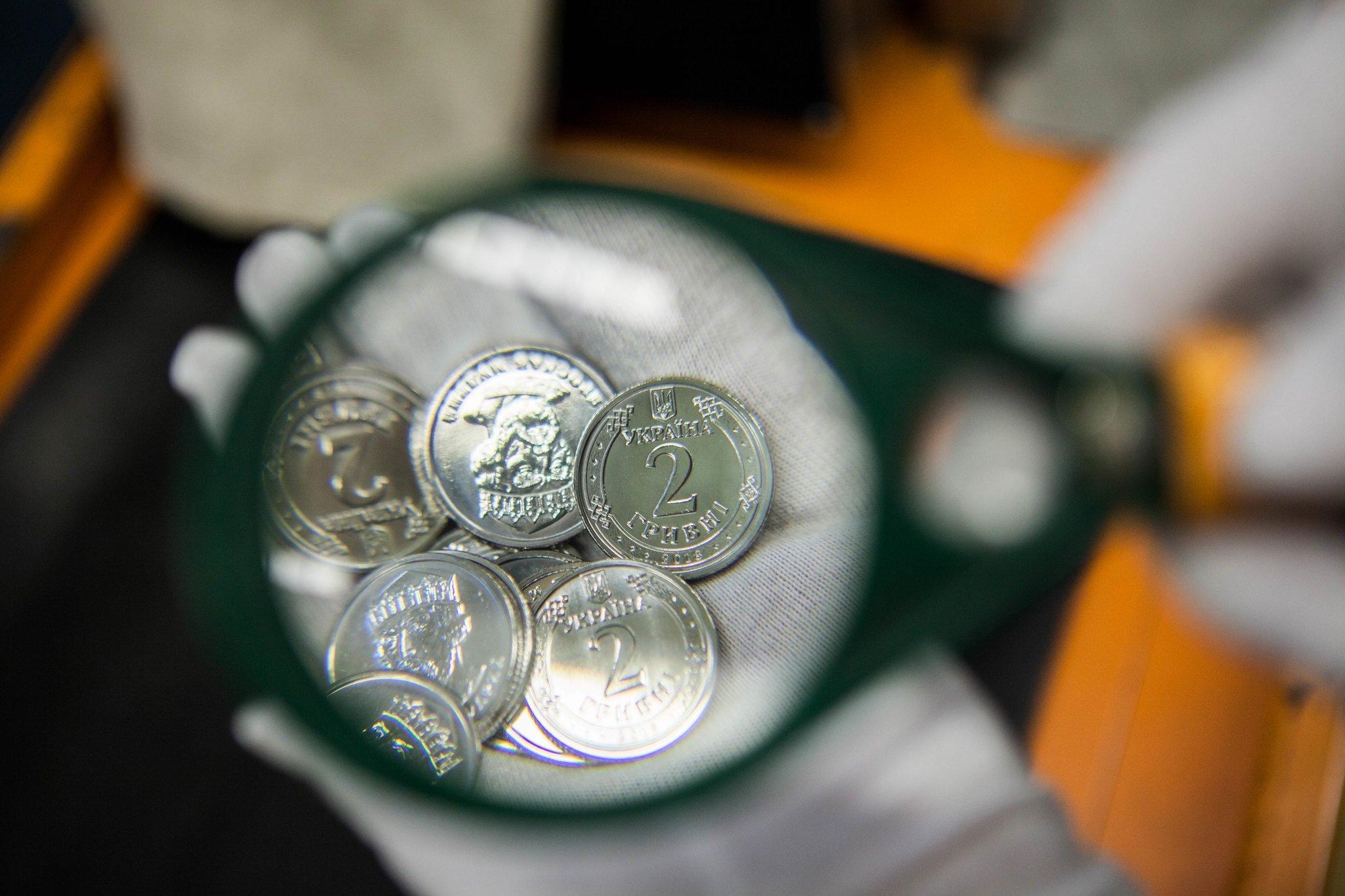 Прожиточный минимум в Украине рекордно поднимут и привяжут к средней зарплате
