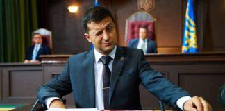 """Політично правильні цукерки тепер випускають """"Слуги народу"""": в """"Рошен"""" одна хімія"""" - today.ua"""