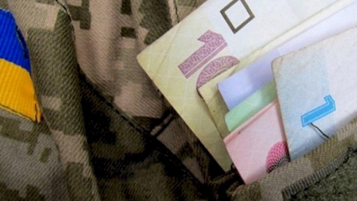 Семьям погибших воинов АТО повысят выплаты: в Минсоцполитики заговорили о справедливости