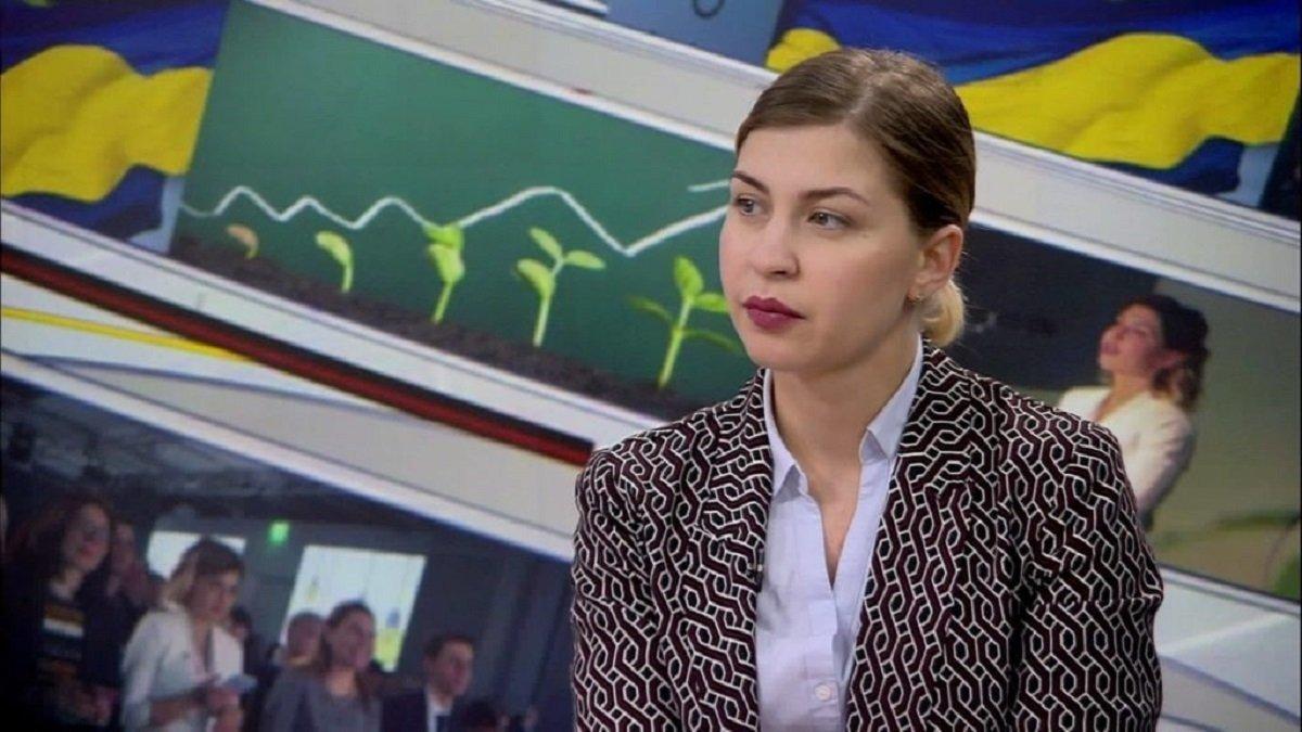 Україна скоро ввійде до складу ЄС: усі системи готові стати частиною європейської сім'ї