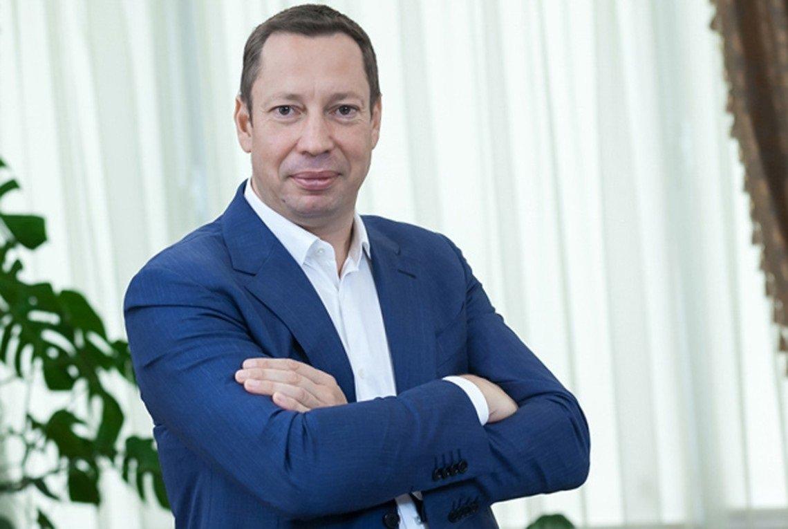 Назначен новый глава Нацбанка Украины: кто заменит Смолия на ответственном посту