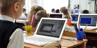 """Батьки школярів повинні «скинутися на техніку» для дистанційного навчання"""" - today.ua"""
