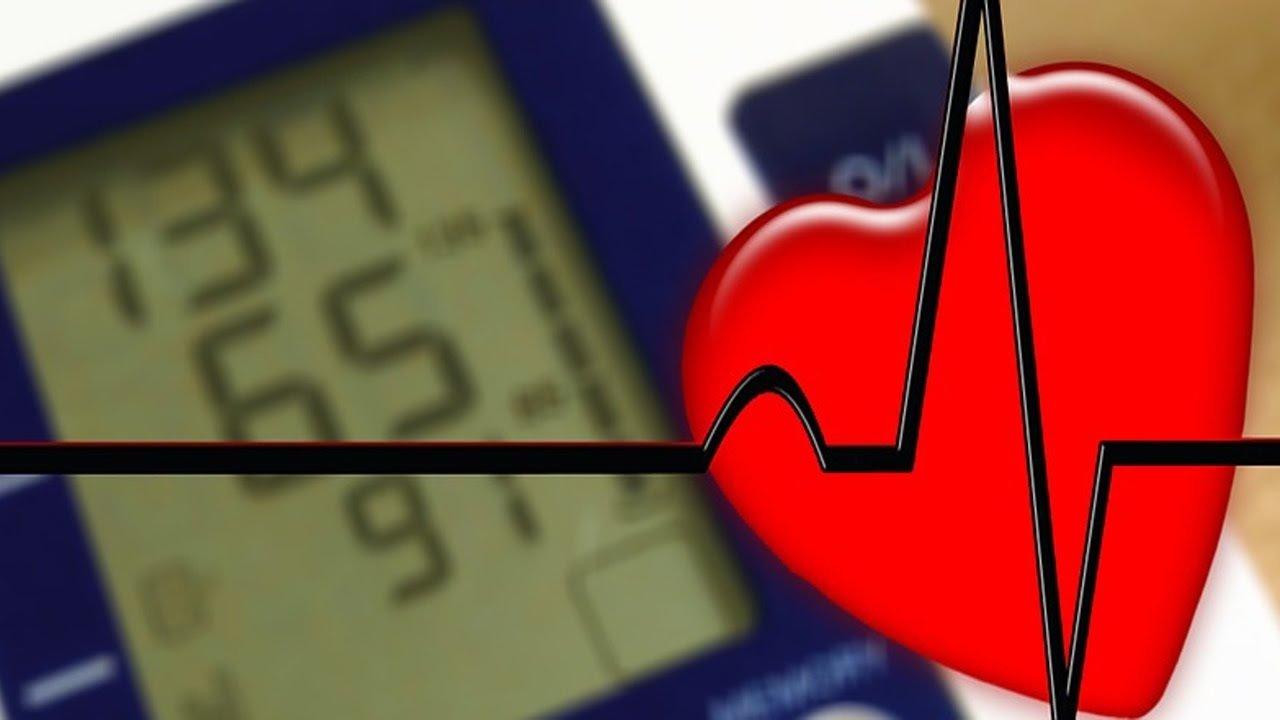 Як нормалізувати тиск без ліків: Топ-4 рекомендації лікарів - today.ua