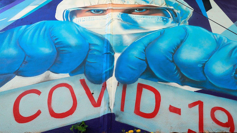 ВООЗ внесла Україну в особливий список через коронавірус: що чекає на українців