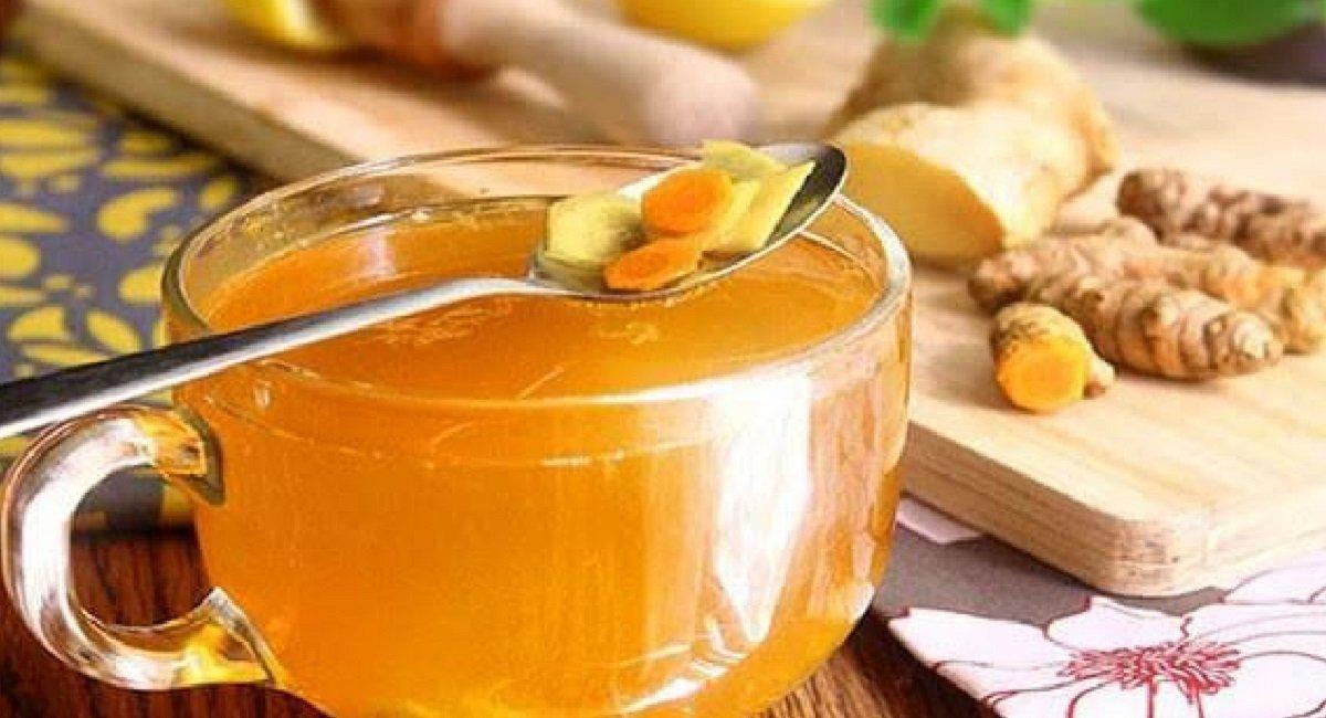 Напиток по рецепту онколога: идеальный завтрак для здоровья до глубокой старости - today.ua