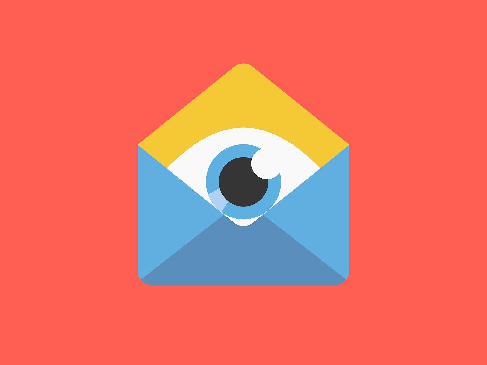 Українців зобов'яжуть спілкуватися з владою онлайн: кожному видадуть офіційний email разом з паспортом